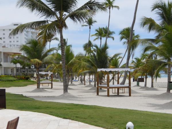 Costa-del-Sol-Cabana.jpg