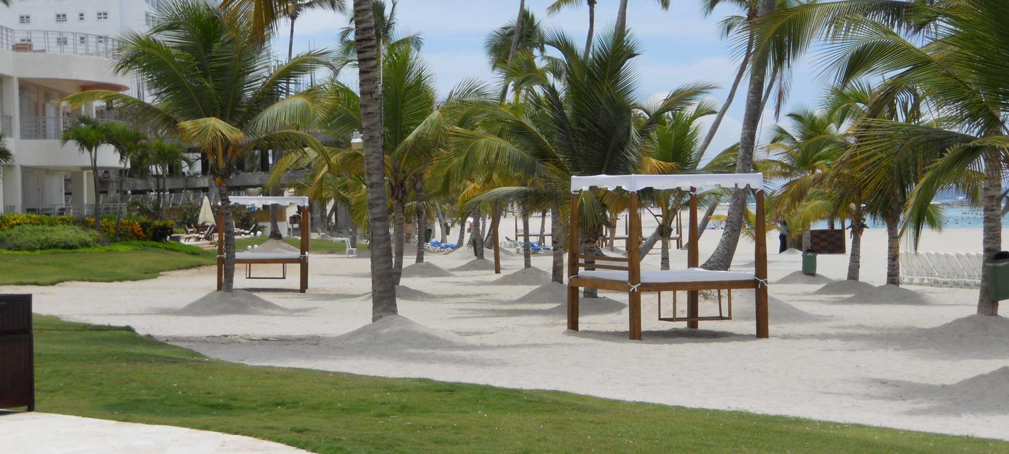 Juan-Dolio-Beach