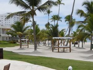 Costa-del-Sol-Cabana