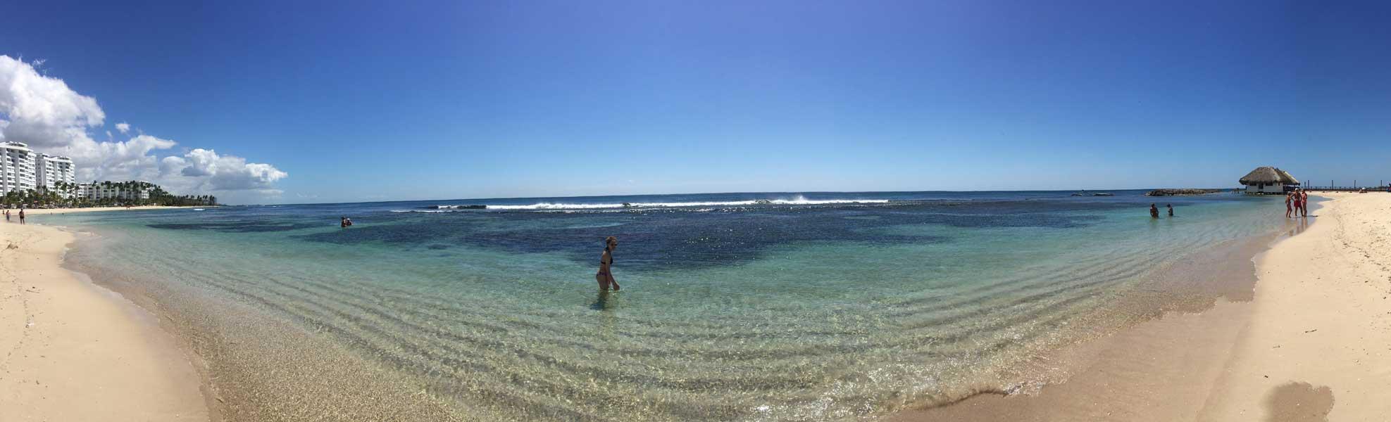 Costa-Del-Sol-1-Juan-Dolio-Beach